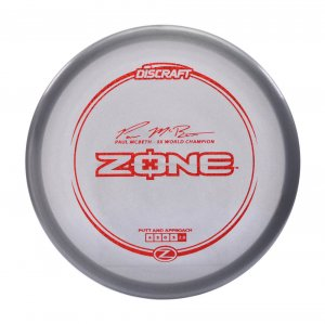 Discraft Zone
