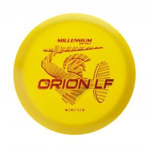 Millennium Orion LF