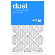 Dust Prevention