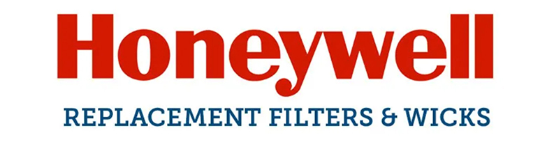Honeywell OEM Replacement parts