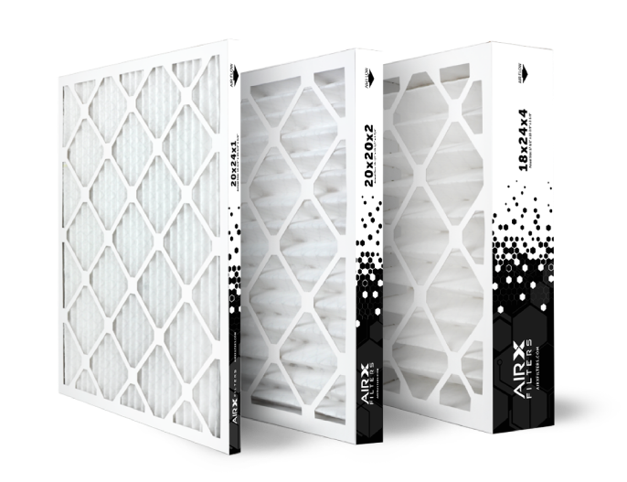 AirX Filters